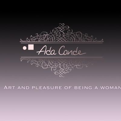 Ada Conde