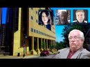Lawfare or Legitimate Suit? The Fall of Dr Fetzer with Ole Dammegard, Cody Snodgres Rebecca Carnes