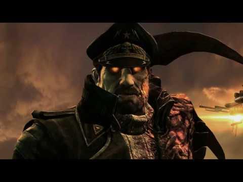 StarCraft II Реплики Алексея Стукова