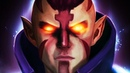 Miracle The Anti Mage Legend EPIC Gameplay Highlights BEST AM in Dota 2