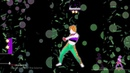 Just Dance 2017 - Sorry (Extreme Version)