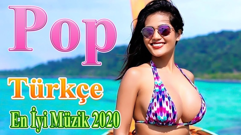 En Güzel Türkçe Pop Şarkılar 2019 2020 ♫ Haftanın Yeni Çıkan Türkçe Şarkılar ♫ Özel Şarkılar 2020