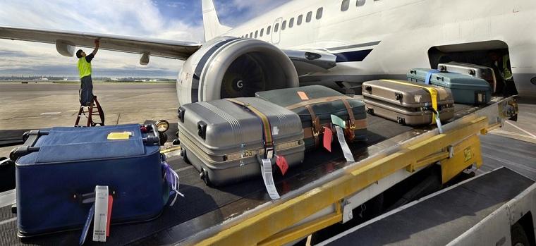 izmenenie-norm-bagazha