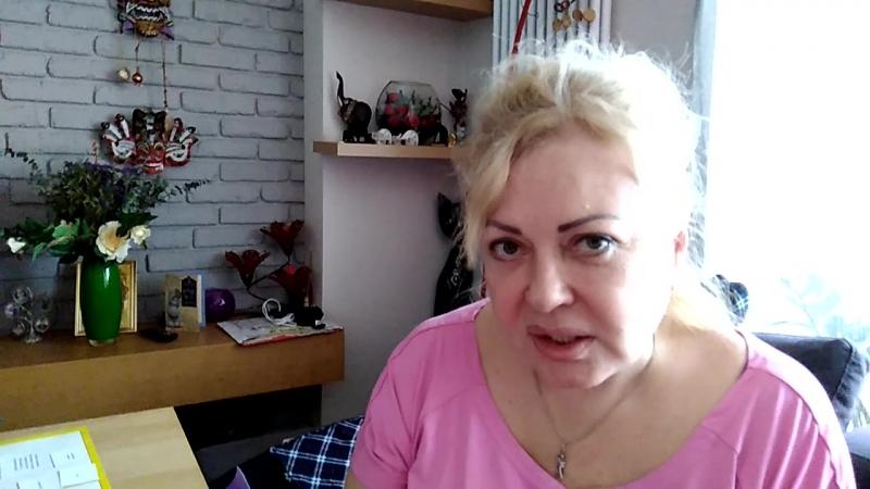 Виктория о Купидоне Красноярск 24 02 2018 1
