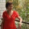 Ирина Абрикосова