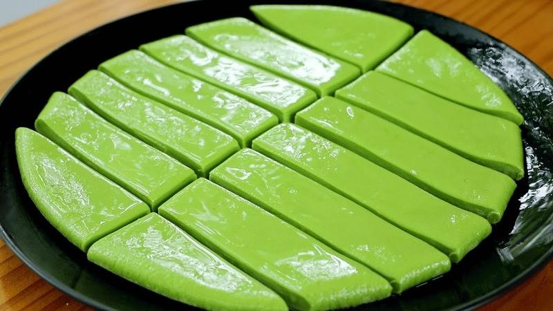 以后黄瓜就这样吃,筷子一搅,大锅一煮,上桌连汁也不剩,香!【阿胖