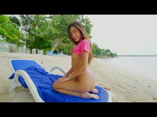 [LIL PRN] My Life In Miami - Vina Sky - Beach Fuck  10