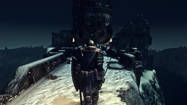 рыцарь бездельник · coub коуб