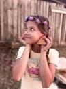 Виолетта Голосеева фото #5