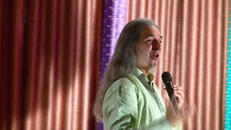 Mind matters Khurshed Batliwala TEDxIITGandhinagar