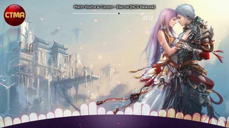Anime Music Videos Lyrics AMV Anime MV Marin Hoxha Caravn Eternal AMV MusicVideo s