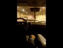 Андрей Миронов - Live
