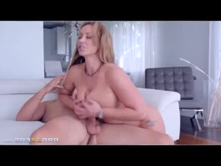 Жопастая [2020, All Sex, Blonde, Tits Job, Big Tits, Big Areolas, Big Naturals, Blowjob]