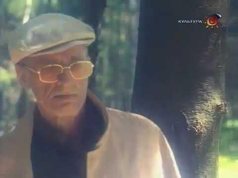 Валентин Непомнящий Евгений Онегин 01