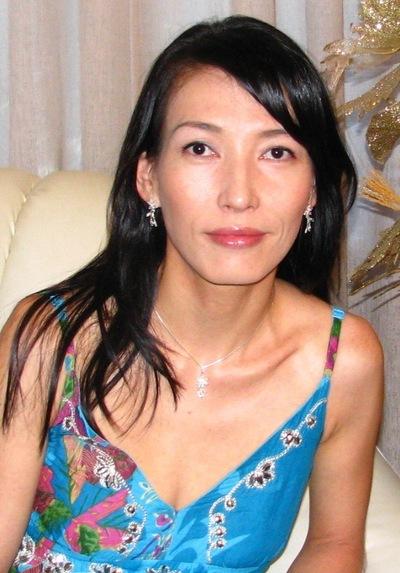 Эльнура Эмильбекова