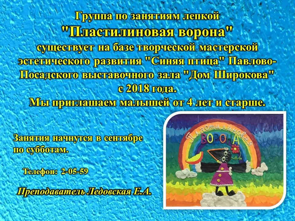 Развитие сайта Павлово разместить рекламу в интернете бесплатно в украине