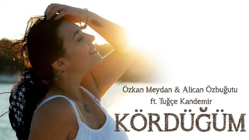 Özkan Meydan Alican Özbuğutu ft. Tuğçe Kandemir - Kördüğüm (Official Video)