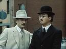 Расстрел чиновников В Китае / Государственная граница, фильм 3