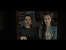 «Запрос в друзья» 2016 -- Отрывок из фильма