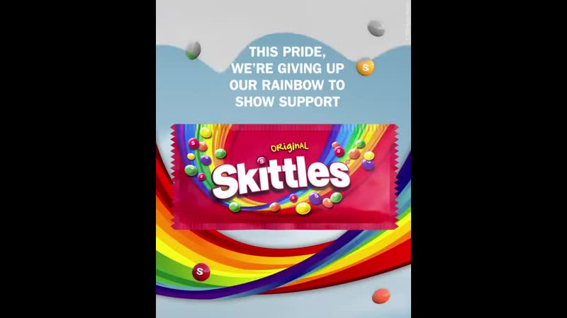 During PRIDE only OneRainbow matters