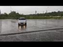 Avto -Club 56 rus в инстаграме! Присылай фото или видео в директ! avtoclub_56