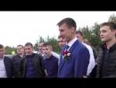 Свадебный клип семьи Мульдиаровых, 22 сентября 2017