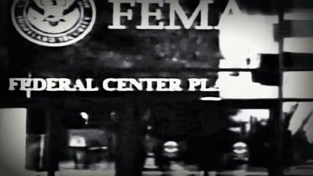 AE News Americká CDC je připravena Jednorázové rakve vložky do rakví dočasné márnice pro stovky tisíc obětí CZ Titulky
