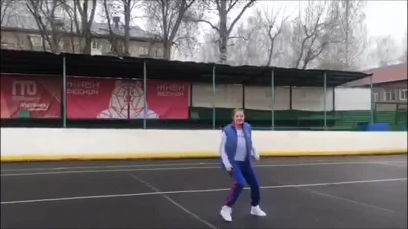 """1 мая в Колледже олимпийского резерва Пермского края - это всегда традиционная легкоатлетическая эстафета на приз газеты """"Звезда""""! Это одно из самых ярких событий в спортивной жизни нашего города!"""