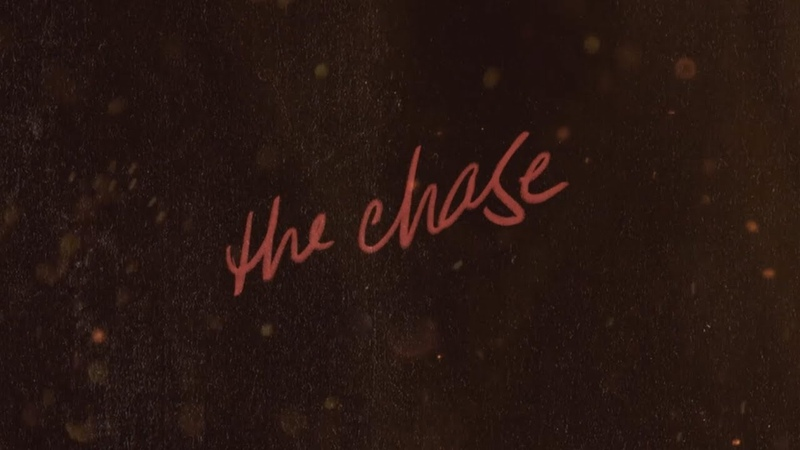 Isabela Merced the chase Official Lyric Video