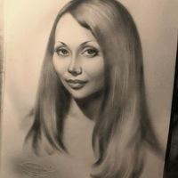 Виктория Гудкова