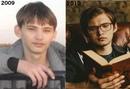 Руслан Соколовский фото #7