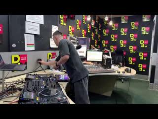 Bassland Show @ DFM () - Drum&Bass новинки от российских и зарубежных друзей!
