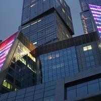 Аренда офиса в Москве, коммерческая недвижимость