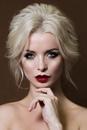 Екатерина Енокаева фото #30