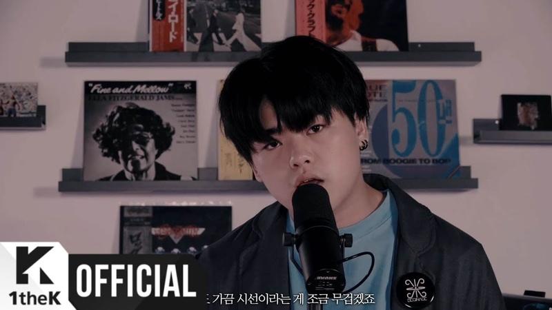 [MV] VINXEN(빈첸) - Yoo Jae Suk(유재석)
