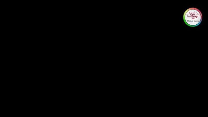 Разновидности мурджиитов _ Ошибка в вопросе имана, приводит к ошибке в вопросе т.mp4