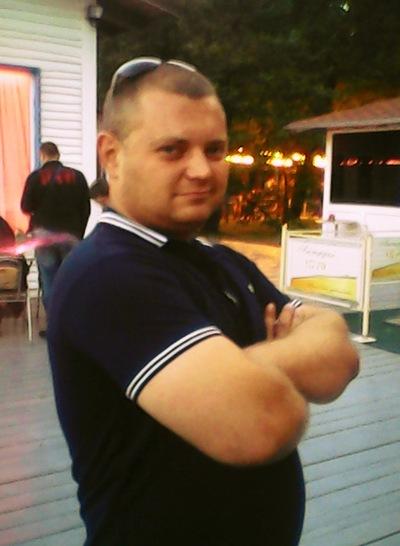 Алексей Пудышев