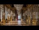 Шато де Версаль. Музейные тайны. Документальный фильм