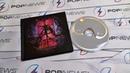 UNBOXING: Lady Gaga - Chromatica Ed. Deluxe SORTEO INTERNACIONAL