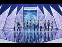 Tokopedia x Treasure I Love You TOKOPEDIAWIB TV SHOW
