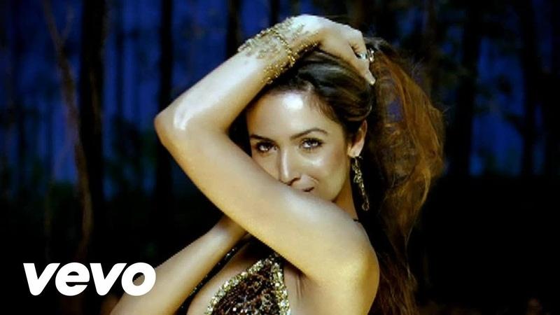 Kaal Dhamaal Full Video Kaal Malaika Arora Shahrukh Khan Kunal Ganjawala Caralisa