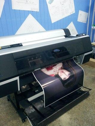 эпизодическую, что печать фотоплакат екатеринбург здесь заправляются соевым