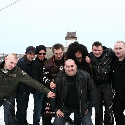 Вахтанг Махарадзе