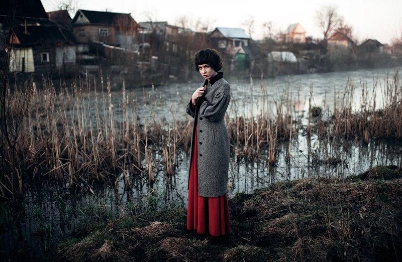 Марат Сафин   Санкт-Петербург