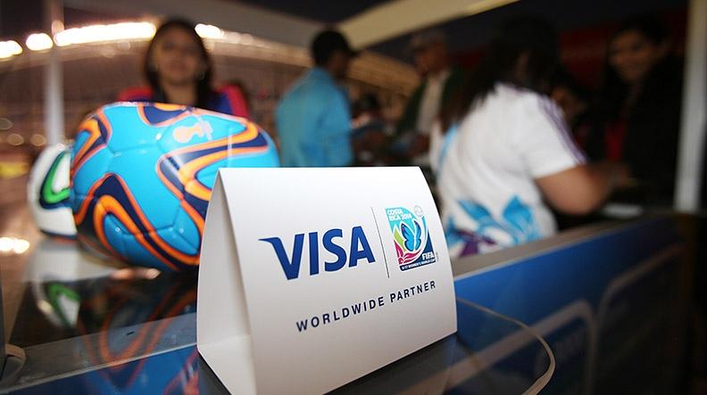 Visa или +800% за последние 10 лет, изображение №5