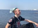 Евгений Чернявский фото #11