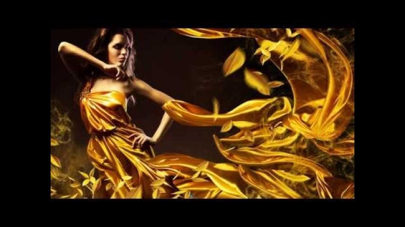 Лиза Лукашина - Осень Твоя