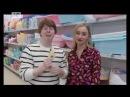 Папочка и мамочки - Градусники для ванночек