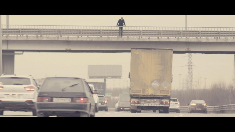 фильм Студии Art Subject ВГИК Москва