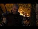 Witcher3 Поцы забыли что такое знаки
